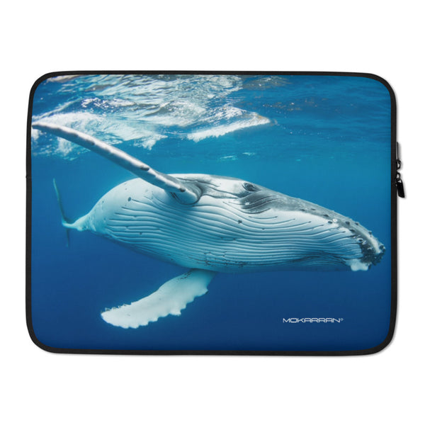 LAPTOP WHALE COVER 1