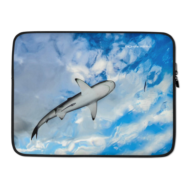 HOUSSE LAPTOP REQUIN 2