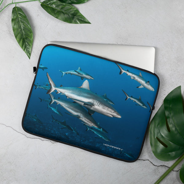 HOUSSE LAPTOP REQUIN 5