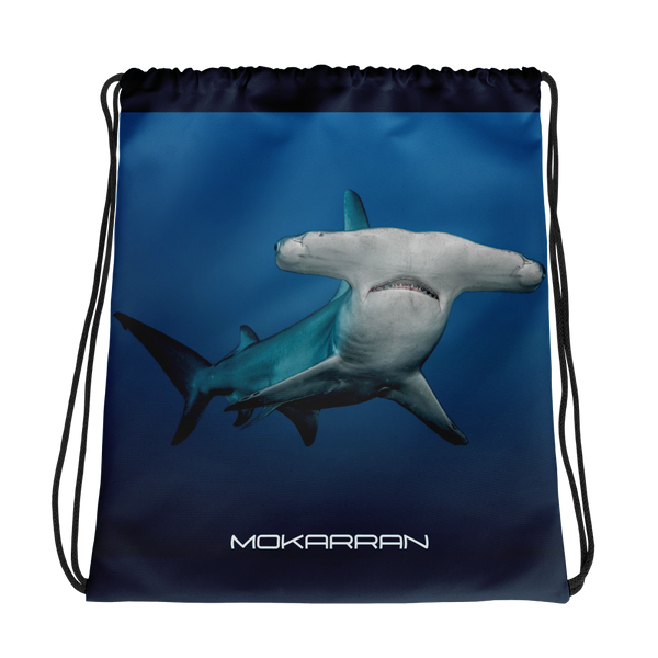 sac grand requin marteau