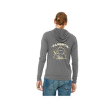 Tiger shark V1 Rangiroa Sweatshirt