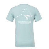 Shark Education T-shirt