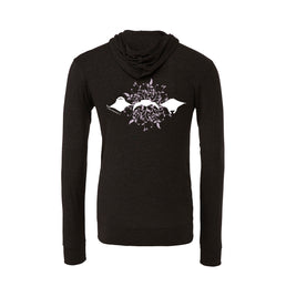 sweat shirt requin