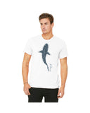 MKN SHARK V4 T-shirt