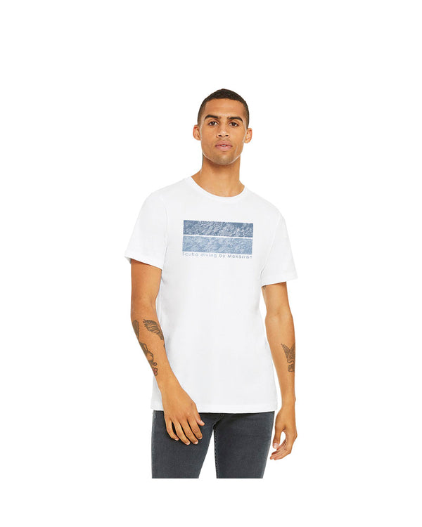 T-shirt Fisher