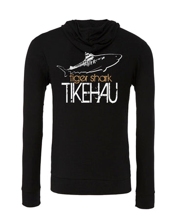 Collection sweat shirts Tikehau