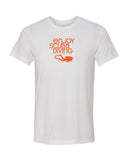 Enjoy Scuba Diving T-shirt