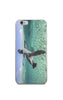 Iphone tortue case coque