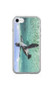 tortue Iphone case coque