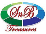SnB Treasures