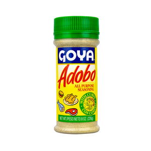 Goya Adobo with Cumin 226g