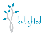 bdlighted