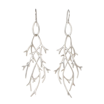 Earrings of the Elf Queen