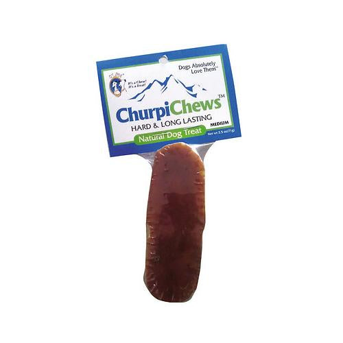 ChurpiChews (2 Sizes)