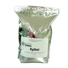 Smart Sweet® Original Birch Xylitol Granules - BULK (2 sizes)