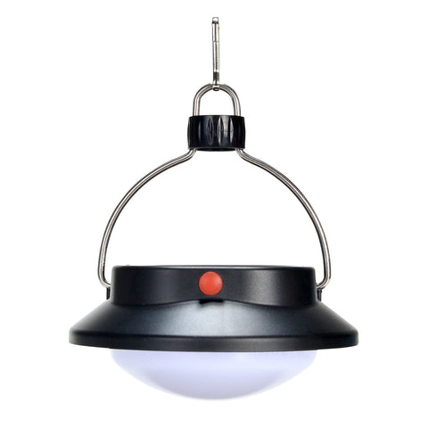 Hanging Outdoor LED Lamp