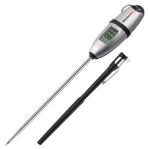 Thermopro Meat Thermometer Kitchen Digital Cooking
