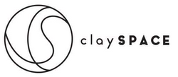 Clay Space