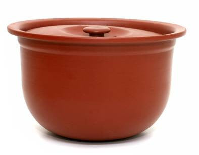 A Few Tips to Keep Your Shiny Clay Pot as Good as New!