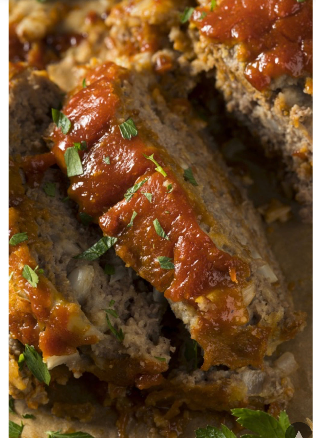 AMAZING 4 INGREDIENT MEATLOAF COOKED IN YOUR VITACLAY POT