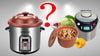 Should I Get a Slow Cooker or a Pressure Cooker?