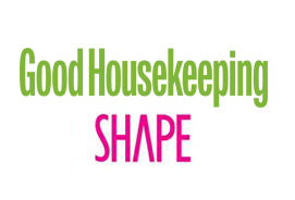 good housekeeping shape vitaclay testimonial