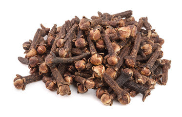 Cloves: Sex Booster In Your Slow Cooker Foods That Improve Libido