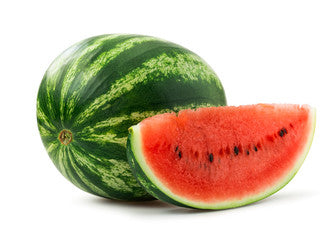 Watermelon: Sex Booster In Your Slow Cooker Foods That Improve Libido