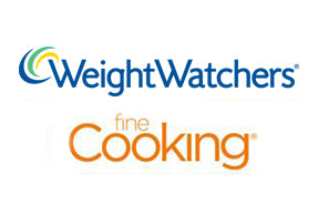 weight watchers fine cooking vitaclay testimonials