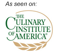 culinary institute of america vitaclay testimonial