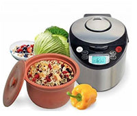 Best Rice Cooker, Best Slow Cooker,