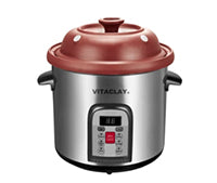 Best Crock Pot, Clay Crock Pot Electronic