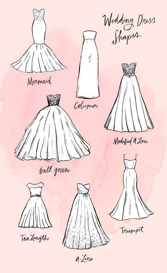 How To Choose A Veil Length That Works Best With My Dress