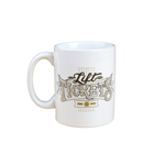 Lift Tickets Mug