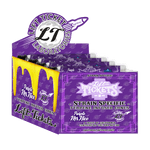 Case - Purple Mr. Nice Cones (16ct)