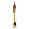 .50 Caliber Bullet Bottle Opener