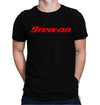 Brew-On Brewing Tools Beer T-Shirt