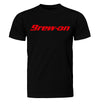 Brew-On Brewing Tools Beer T-Shirt Flat