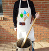 Brewing Elements Homebrewing Apron