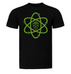 Brewing Science  Beer T-Shirt Flat