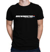 Brewmaster a Real American Hero Beer T-Shirt