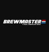 Brewmaster a Real American Hero Beer T-Shirt Closeup