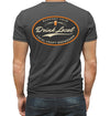 Drink Local Craft Beer T-Shirt