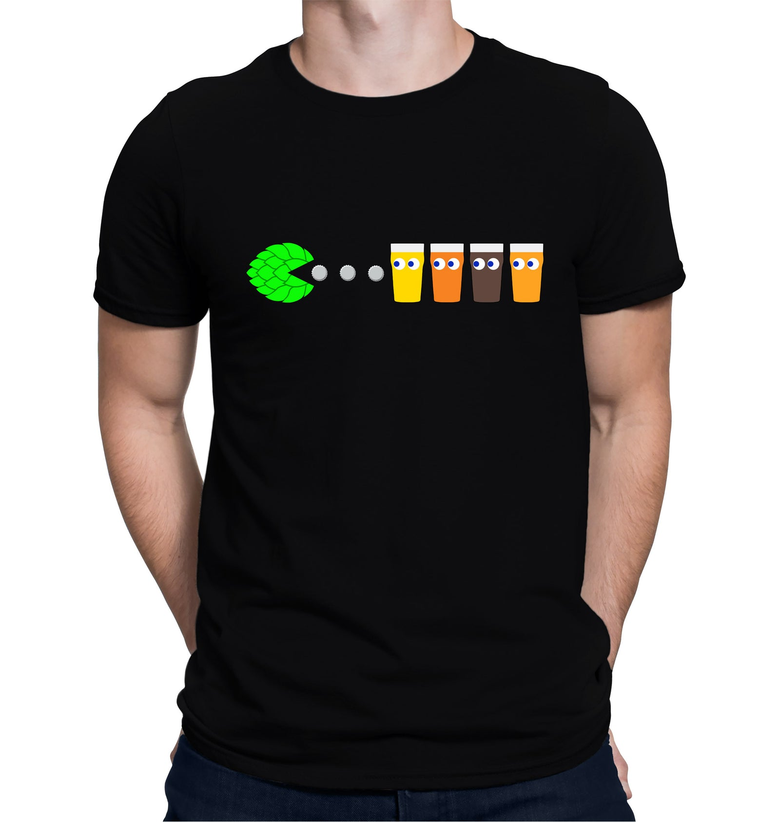 Surprising Craft Beer T Shirts Brewswag Home Interior And Landscaping Ferensignezvosmurscom