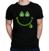 Hoppy Happy Smile T-Shirt
