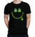 Hoppy Happy Smile Beer T-Shirt