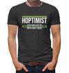 Hoptimist Definition T-Shirt