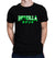 Hopzilla Alpha King Craft Beer T-Shirt