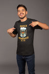 Munich Oktoberfest Eagle T-Shirt