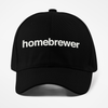 Homebrewer of Beer Sport-Tek Snapback Hat